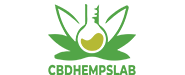 CBD Hemp Lab